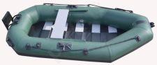Pripučiama valtis F-250 sla