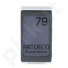 Artdeco akių šešėliai Pearl, kosmetika moterims, 0,8g, (79 Pearly Steel Blue)