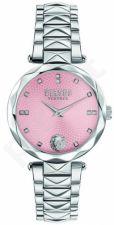 Laikrodis VERSUS COVENT GARDEN SCD090016