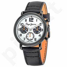 Moteriškas laikrodis PEPE JEANS CHARLIE R2351105002