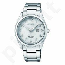 Moteriškas laikrodis Citizen EW2470-87A