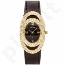 Moteriškas laikrodis GINO ROSSI GR6457RA