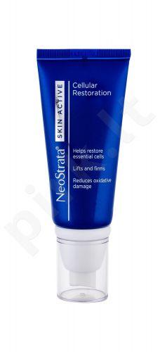 NeoStrata Skin Active, Cellular Restoration, naktinis kremas moterims, 50g