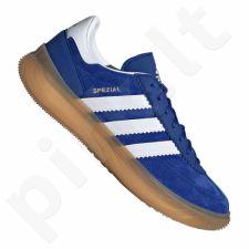 Sportiniai bateliai Adidas  HB Spezial Boost M EF0645