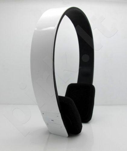 Bluetooth ausinės Muse M-260 BTV