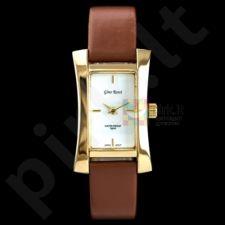 Klasikinis Gino Rossi laikrodis GR6358RU