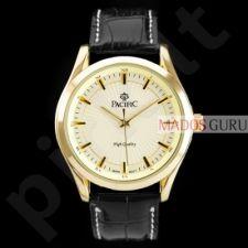 Klasikinis Pacific laikrodis PC003JA
