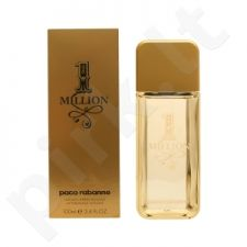 PACO RABANNE 1 MILLION 100 ml vyrams
