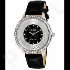 Moteriškas laikrodis ELITE E53512-203