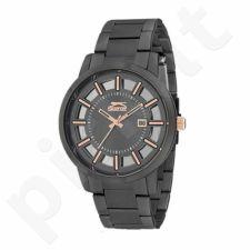 Vyriškas laikrodis Slazenger Style&Pure SL.9.1227.1.03