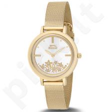 Moteriškas laikrodis Slazenger SugarFree SL.9.1184.3.01