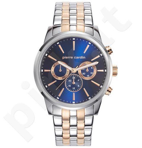 Vyriškas laikrodis Pierre Cardin PC107931F06