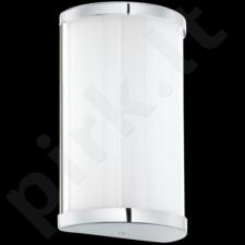 Sieninis šviestuvas EGLO 95773 | CUPELLA