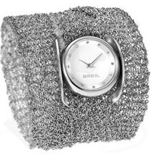 Laikrodis Breil Infinity TW1245