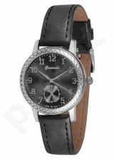 Laikrodis GUARDO   10420-1