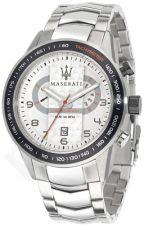 Laikrodis Maserati R8873610001