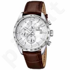 Laikrodis FESTINA F16760_1