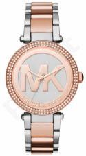Laikrodis MICHAEL KORS PARKER MK6314