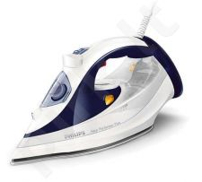 Iron Philips GC4506/20 Azur Performer Plus | white-blue