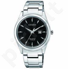 Moteriškas laikrodis Citizen EW2470-87E