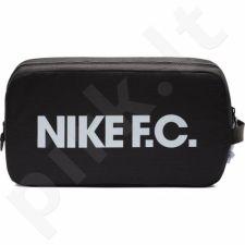Krepšys Nike Academy BA5789-010