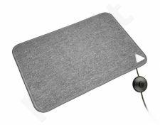 Šildantys kilimėliai Heat Master FS FH-21024-FS 75W