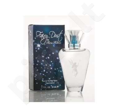 Paris Hilton Fairy Dust, kvapusis vanduo (EDP) moterims, 100 ml