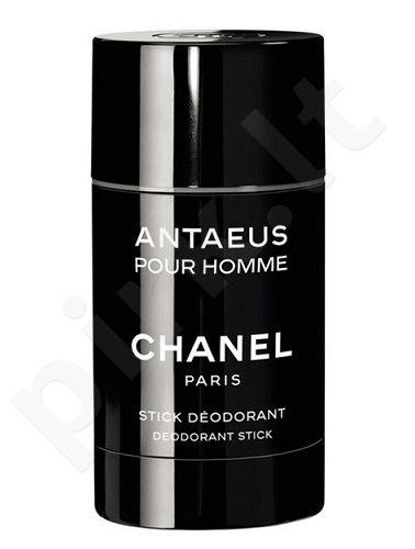 Chanel Antaeus, pieštukinis dezoodrantas vyrams, 75 ml