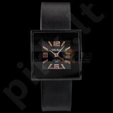 Moteriškas Gino Rossi laikrodis GR6532JG