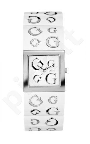 Laikrodis Guess W10102L2