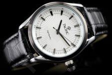 Klasikinis Pacific laikrodis PC003JB
