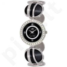 Moteriškas laikrodis ELITE E53414-203