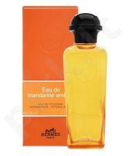 Hermes Eau de Mandarine Ambrée, odekolonas moterims ir vyrams, 100ml, (testeris)