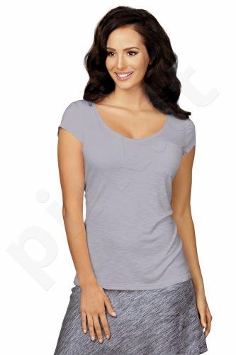 Marškinėliai AGIA  (šešios spalvos)