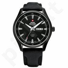 Vyriškas laikrodis Swiss Military by Chrono SM34027.07