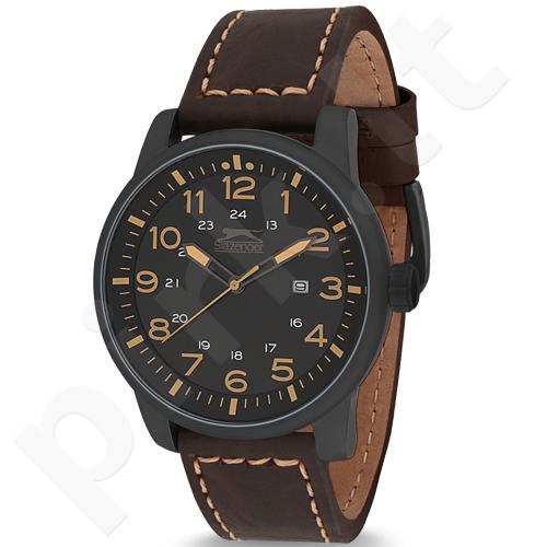Vyriškas laikrodis Slazenger ThinkTank SL.9.1257.1.01
