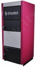 Šildymo katilas Stauber 12-16 kW