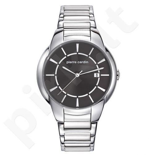 Vyriškas laikrodis Pierre Cardin PC107941F05