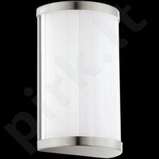 Sieninis šviestuvas EGLO 95774 | CUPELLA