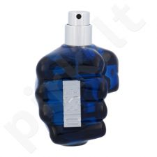Diesel Only The Brave Extreme, EDT vyrams, 75ml, (testeris)