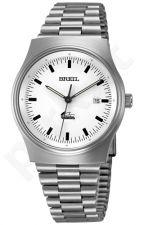 Laikrodis Breil Manta Vintage TW1341