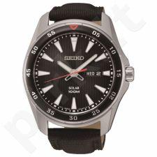 Vyriškas laikrodis Seiko SNE393P2