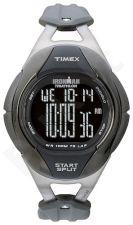 Laikrodis TIMEX SPORT IRONMAN 75 LAP  T5J721