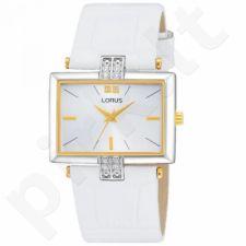 Moteriškas laikrodis LORUS RG219JX-9