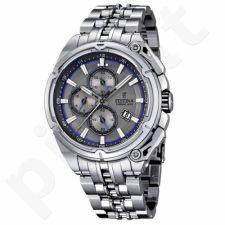 Laikrodis FESTINA F16881_3