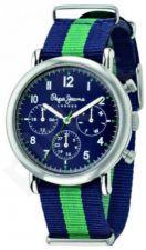 Moteriškas laikrodis PEPE JEANS CHARLIE R2351105009