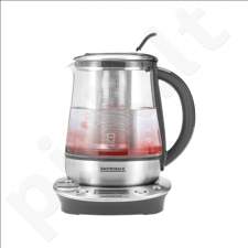 Gastroback Tea maker Design Tea &