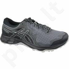 Sportiniai bateliai  bėgimui  Asics Gel-Sonoma 4 M 1011A177-002