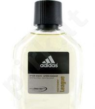 Po skutimosi  Adidas Victory League, 100ml
