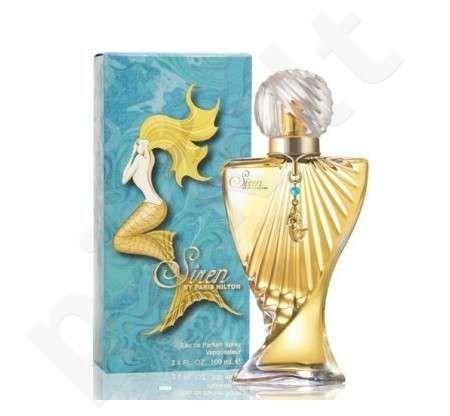 Paris Hilton Siren, kvapusis vanduo (EDP) moterims, 100 ml